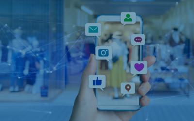 Social Media Image Sizes for 2021